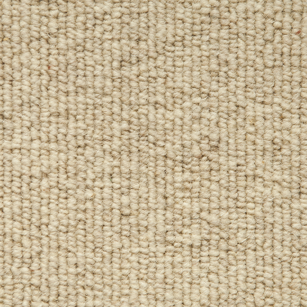 Berber Loop Carpets Uk Home Plan