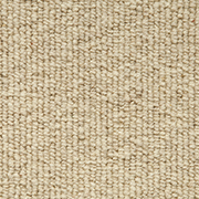 Berber Loop Carpet Level Pine