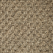 Berber Loop Carpet Fosse Maple