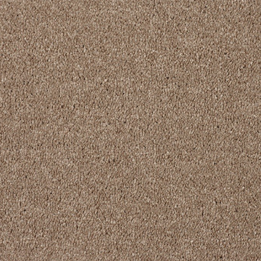Lano Carpets Pembridge Twist Almond