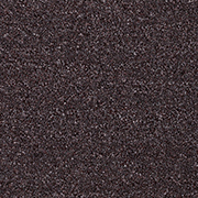 Lano Carpets Pembridge Twist Aubergine at Kings The Number 1 Interior Retailer, Rugs, Carpets, Flooring, Interior Accessories, Tables, Lamps, Chairs, The Best Prices and Service