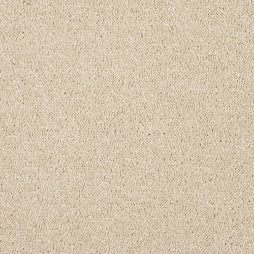 Lano Carpets Pembridge Twist Caramel at Kings The Number 1 Interior Retailer, Rugs, Carpets, Flooring, Interior Accessories, Tables, Lamps, Chairs, The Best Prices and Service