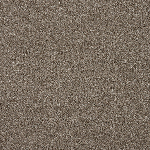 Lano Carpets Pembridge Twist Cornstalk Kings