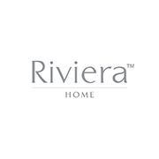 Riviera Home Broadloom Carpets