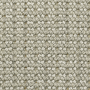 Riviera Carpets Bel Air French Gray