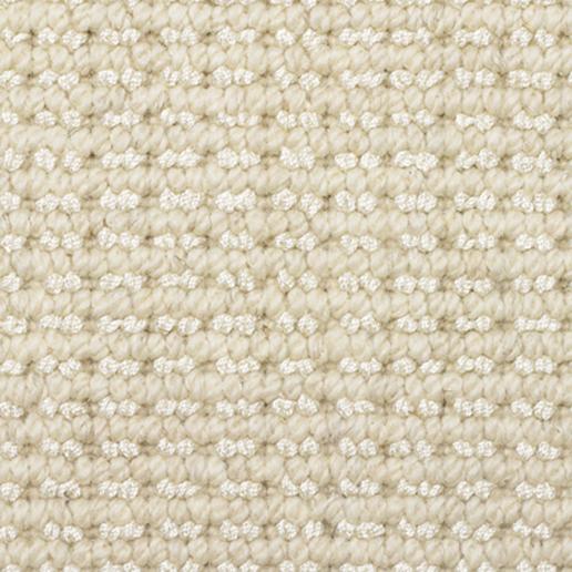 Riviera Carpets Bel Air Pearl Kings