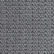 Riviera Carpets Bel Air Pewter