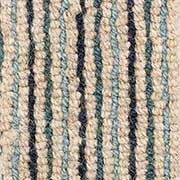 Riviera Carpets Carnaby Street 405 Seagrass