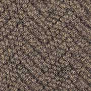 Riviera Carpets Harvard 504 Clay Chic