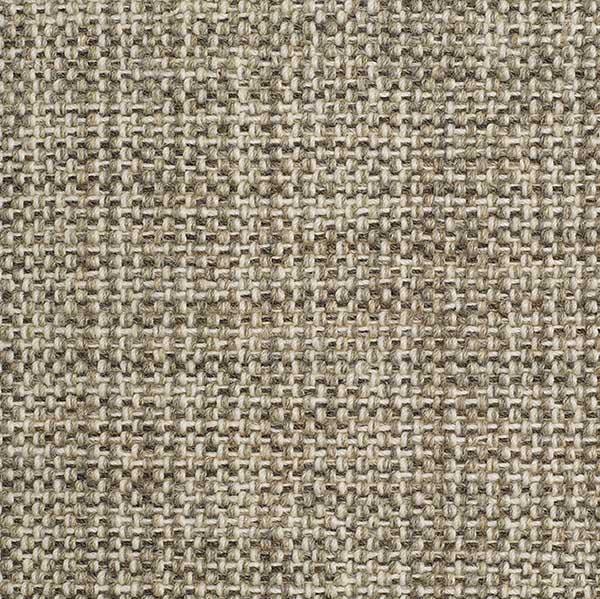 Riviera Carpets Milano 27 444 Carbone Kings