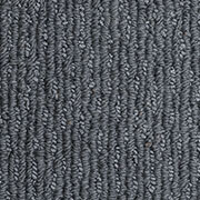 Riviera Home Carpets Pure Opulence 51 Flannel Grey
