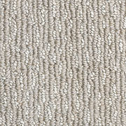 Riviera Home Carpets Pure Opulence 53 Silver Sand