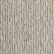Riviera Home Carpets Pure Opulence 54 Soft Fudge