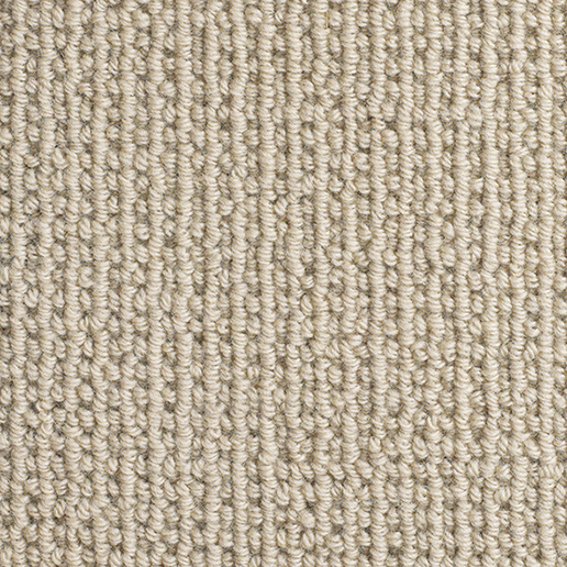 Riviera Carpets Sloane Biscuit