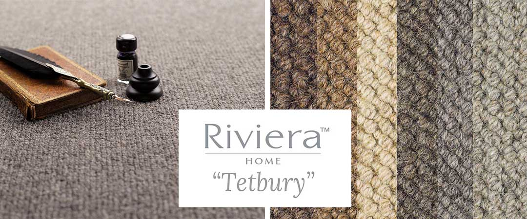 Riviera Carpets Tetbury Kings Interiors
