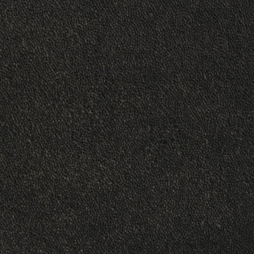 Stoddard Carpets Velluto Lusso Charcoal Kings