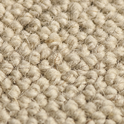 Victoria Carpets Sisal Weave Style Barley