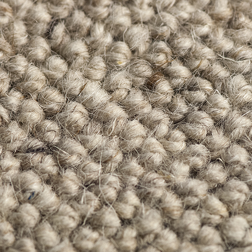 Victoria Carpets Sisal Weave Style Flaxen