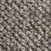 Victoria Carpets Sisal Weave Kings Interiors