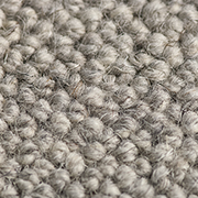 Victoria Carpets Sisal Weave Style Rattan