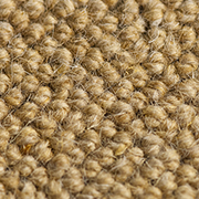 Victoria Carpets Sisal Weave Style Wild Ginger