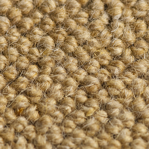 Victoria Carpets Sisal Weave Style Wild Ginger Kings