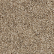 Victoria Carpets Victoria Twist Cream Wave