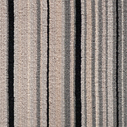 Victoria Carpets Domino Stripe