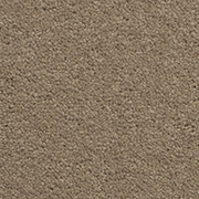 Victoria Carpets Victoria Twist Ashley Taupe