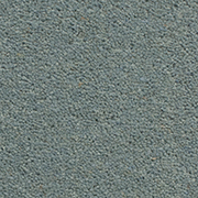 Victoria Carpets Victoria Twist Blue Breeze
