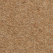 Victoria Carpets Victoria Twist Golden Glow