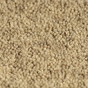 Victoria Carpets Tudor Twist Cream Wave
