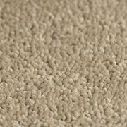 Victoria Carpets Tudor Twist Feather Cream