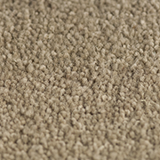 Victoria Carpets Tudor Twist Ashley Taupe