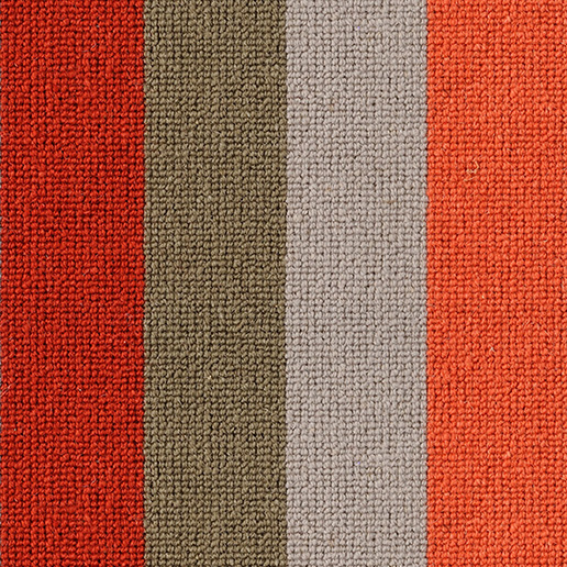 Alternative Flooring Margo Selby Stripe Frolic Minnis Carpet