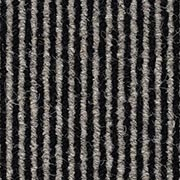 Brockway Carpets Lakeland Herdwick Scafel Stripe LH0018