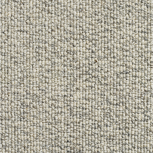 Brockway Carpets Lakeland Herdwick Silverhow Tweed LH0024