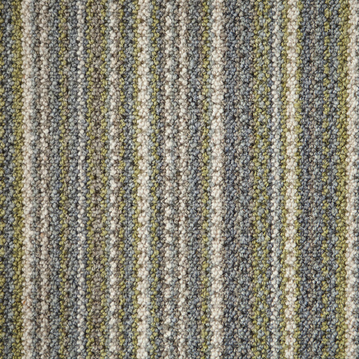 Telenzo Carpets Barbican Elderflower 334