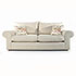 Collins and Hayes Lavinia Medium Sofa 2