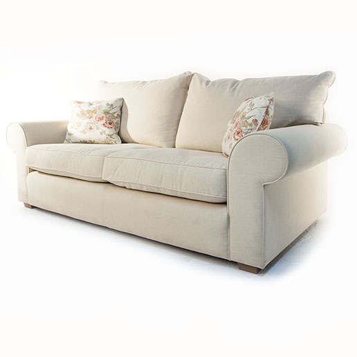 Collins and Hayes Lavinia Small and Medium Sofas 1