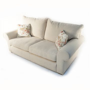 Collins and Hayes Lavinia Medium Sofa