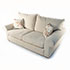 Collins and Hayes Lavinia Medium Sofa 1