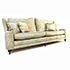 John Sankey Renishaw King Size Sofa 3