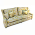 John Sankey Renishaw King Size Sofa 4