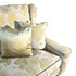 John Sankey Renishaw King Size Sofa 2