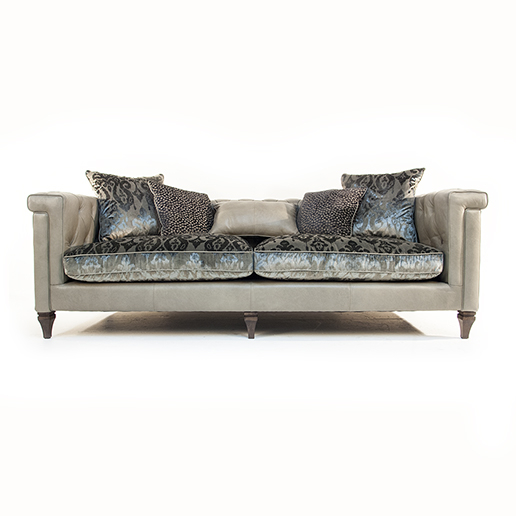 Alexander and James Isabel Maxi Sofa 3