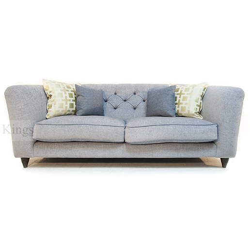 Henderson Russell Cambridge Large Sofa 2