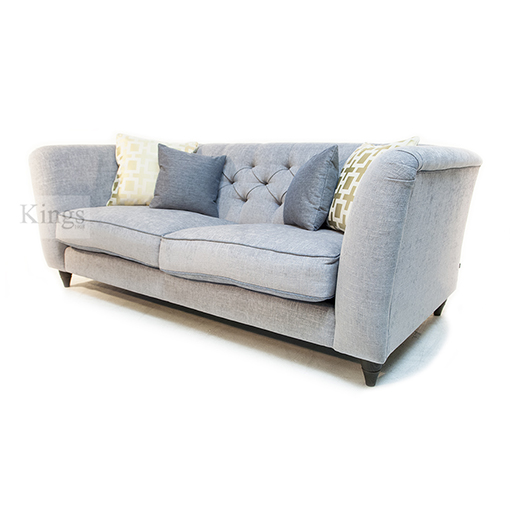 Henderson Russell Cambridge Large Sofa3