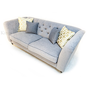 Henderson Russell Cambridge Large Sofa