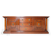 REH Kennedy Classic Sideboard